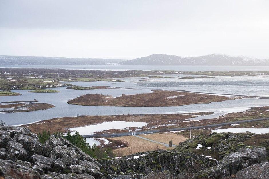 Island_Pingvellir (22)