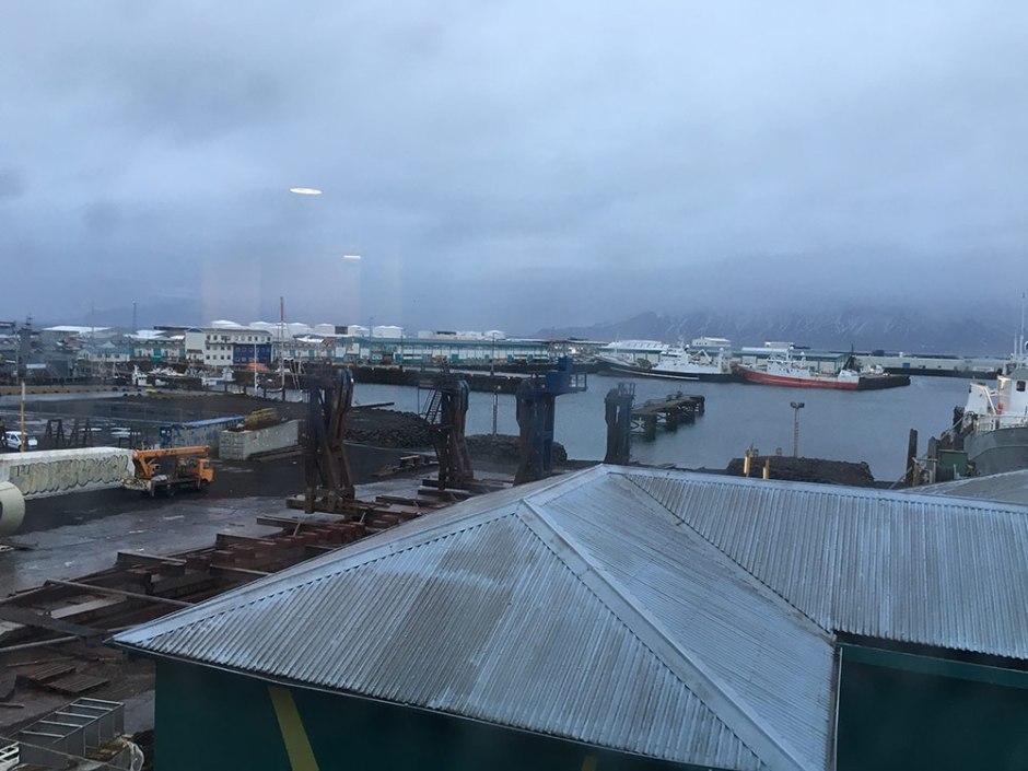 Island_Reykjavik (3)