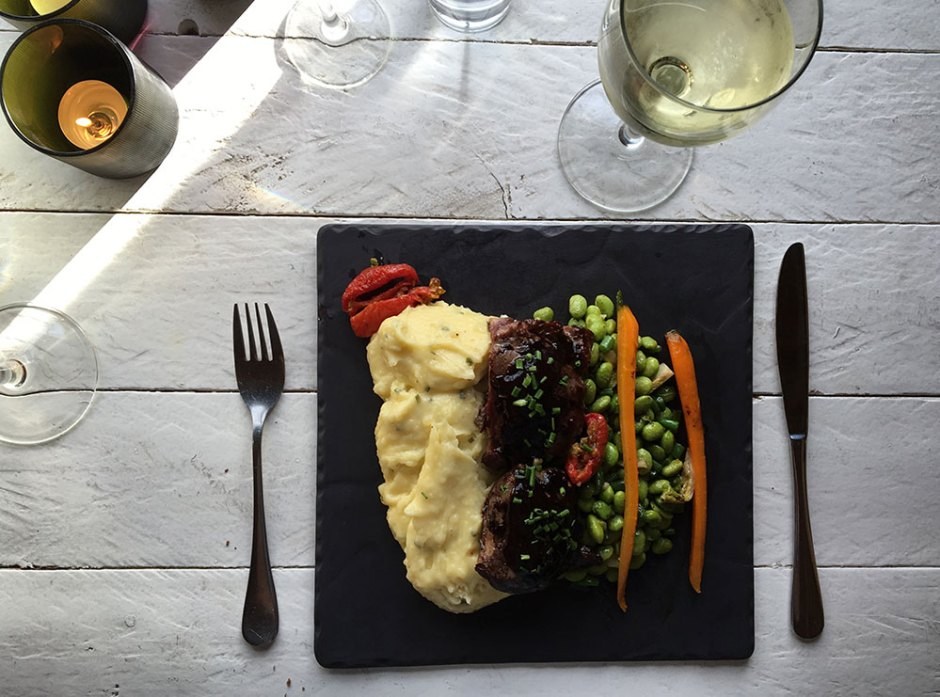 johans-restaurant-oy-ab-porvoo-1