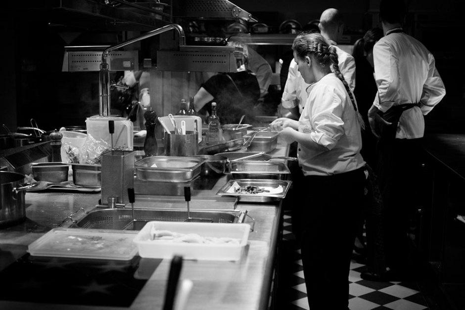 lobster-blogevent-schlosshotel-kronberg-10