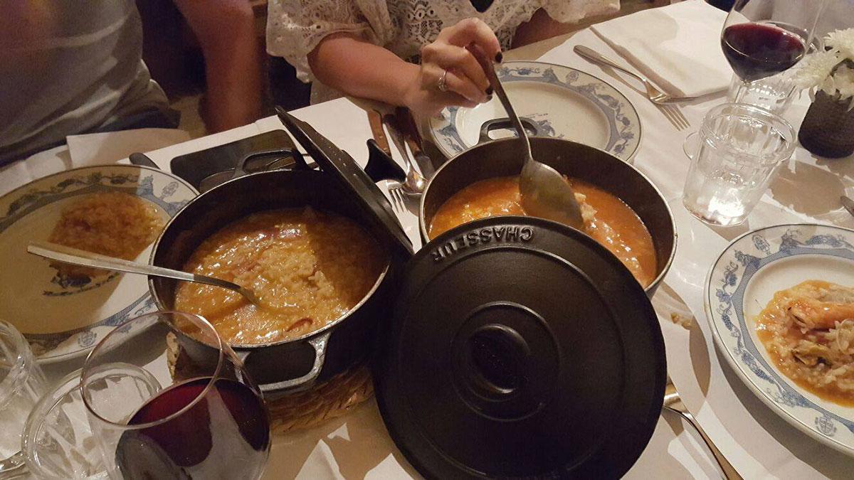 Porto Taberna dos Mercadores Restauranttipp (1)