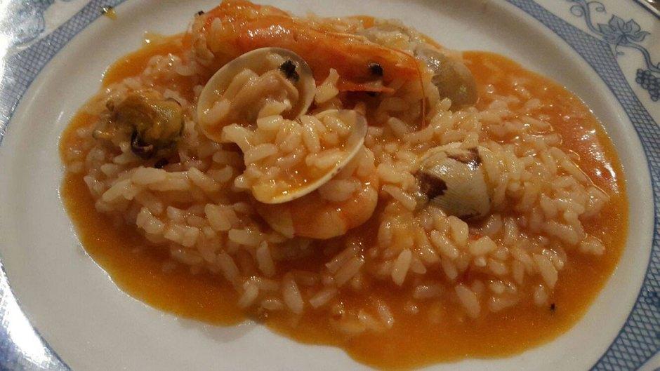 Porto Taberna dos Mercadores Restauranttipp (2)