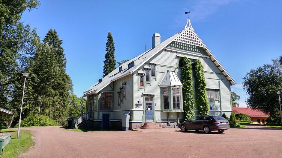 harjun oppimiskeskus ravijoki finnland (4)