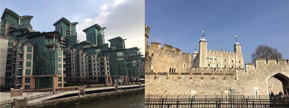 london sightseeing tag (4)