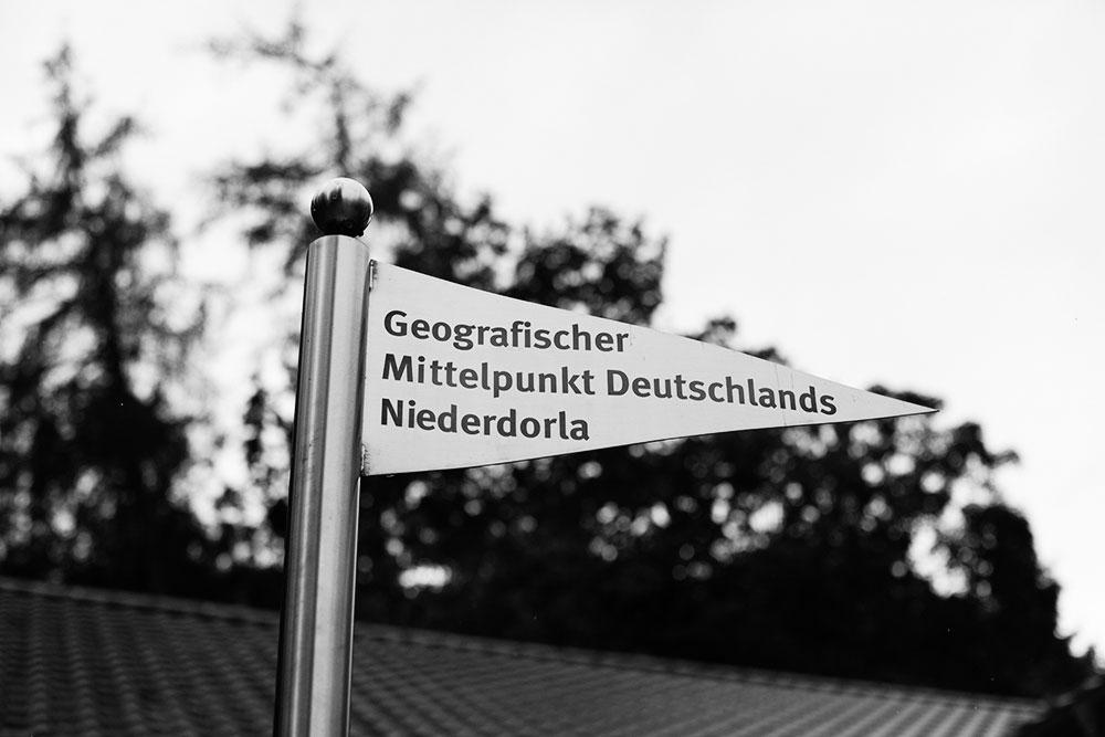 nationalparkhainich-(7)