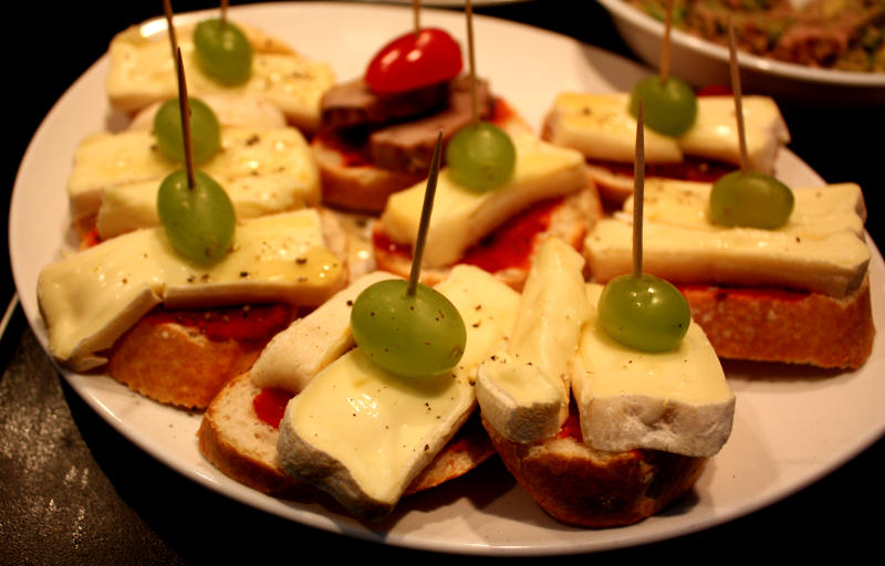 tapas night ideas (2)