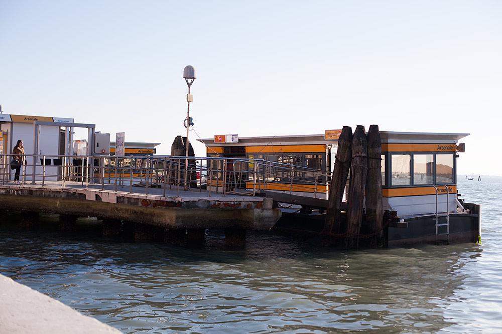 Venedig als Urlaubsziel - 5 Highlights 10
