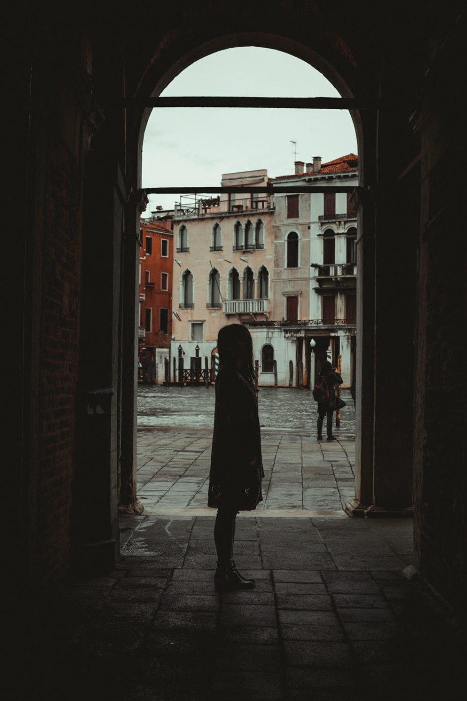 venedig shooting location (7)