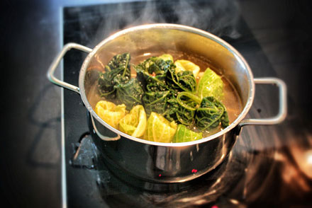 wirsing rouladen suppe