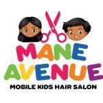 Mane Avenue