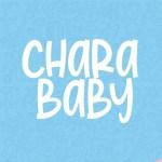 chara baby logo