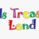 Kids Treasureland