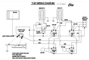 Peavey T40 electronics issue | TalkBass