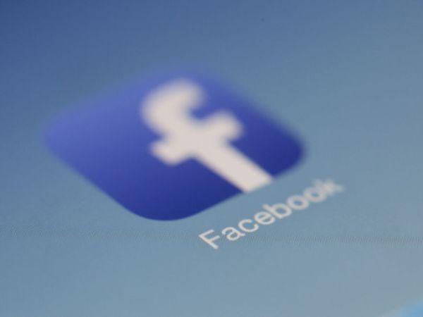 facebookdigitalgraveyard