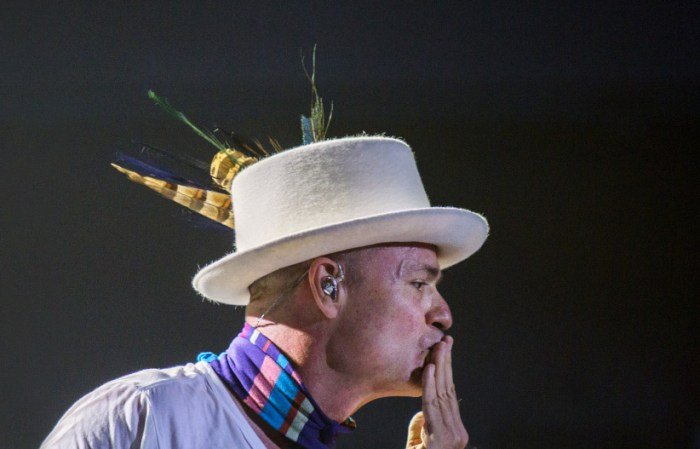 tragically hip final goodbye