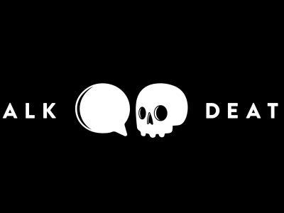 TalkDeath - Death Positive Community