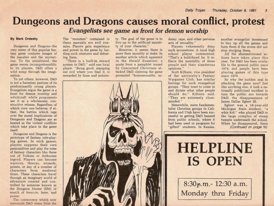 salem witch trials mass hysteria