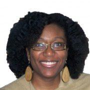 Dr. Kami Fletcher