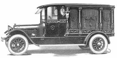 Motor_Hearse_Crane and Breed from coachbuilt