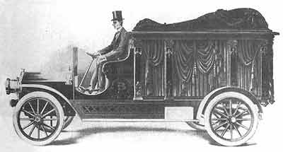 Motor_Hearse_by Crane and Breed from coachbuilt.com