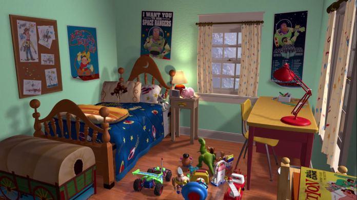 andys-room-tomorrowland-magic-kingdom