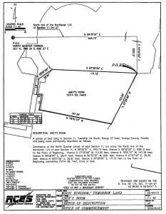 andys-room-tomorrowland-permit