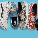disney vans 2015 holiday collection