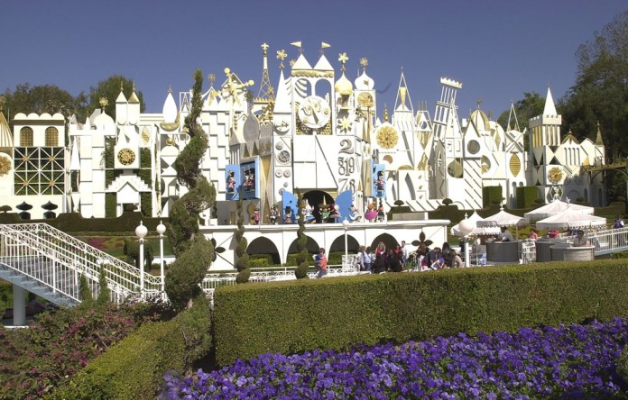 its_a_small_world_exterior_disneyland