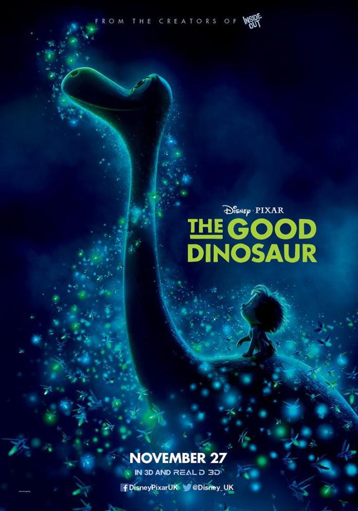 thegooddinosaur-9202015