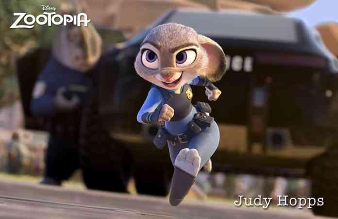 Judy-Hopps-in-Zootopia-min