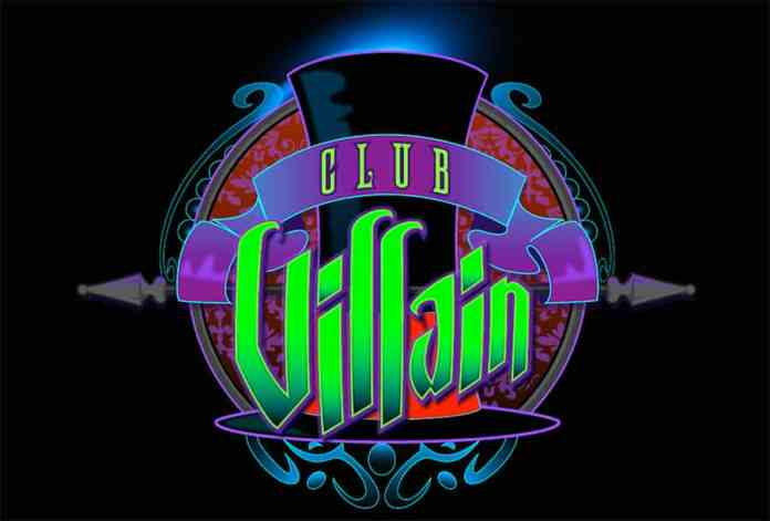 Club Villain at Disney's Hollywood Studios at Walt Disney World Resort
