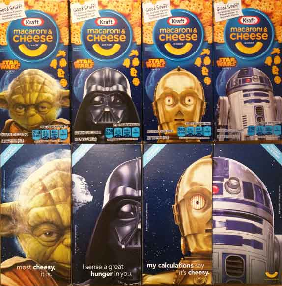 star-wars-mac-and-cheese