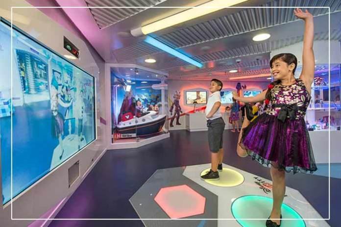 Disney-Infinity-Aboard-the-Disney-Dream