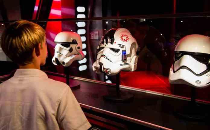 star wars Themed Galleries-min