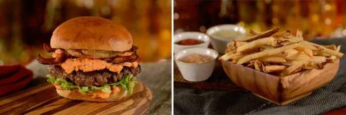 D-Luxe-Burger-Disney-Springs-fries