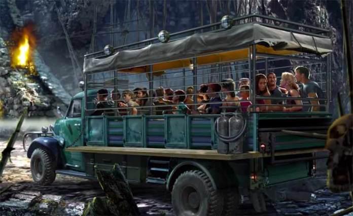 ride-vehicle-for-Skull-Island-Reign-of-Kong-artist