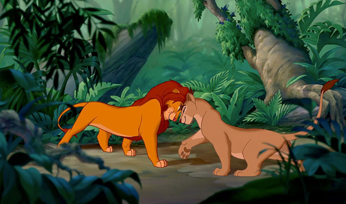 romantic_disney_the-lion-king_simba_nala