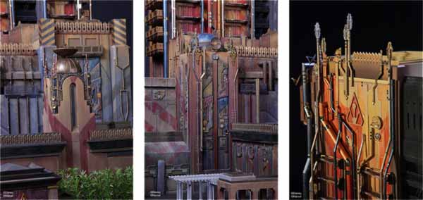 Guardians-of-the-Galaxy-Collectors-Fortress-three-tower-of-terror