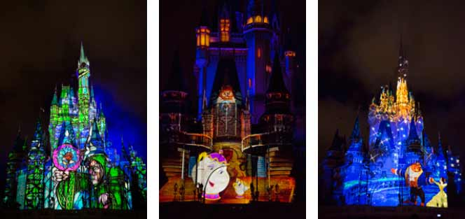 Once-Upon-A-Time-Projection-Show-3
