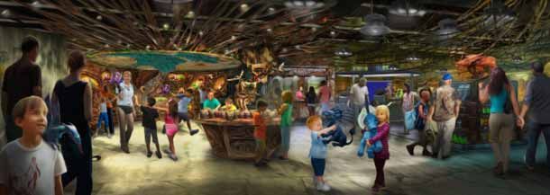 Pandora-The-World-of-Avatar-at-Disneys-Animal-Kingdom-to-open-summer-2017-c