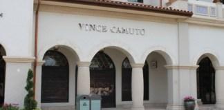 Vince Camuto in Disney Springs