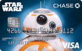 bb8_front