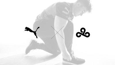 Forever Faster. PUMA.com - Puma In And Out 6de83eafe