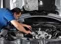 Car Mechanic Repairs All Model Of Cars Talk Geo