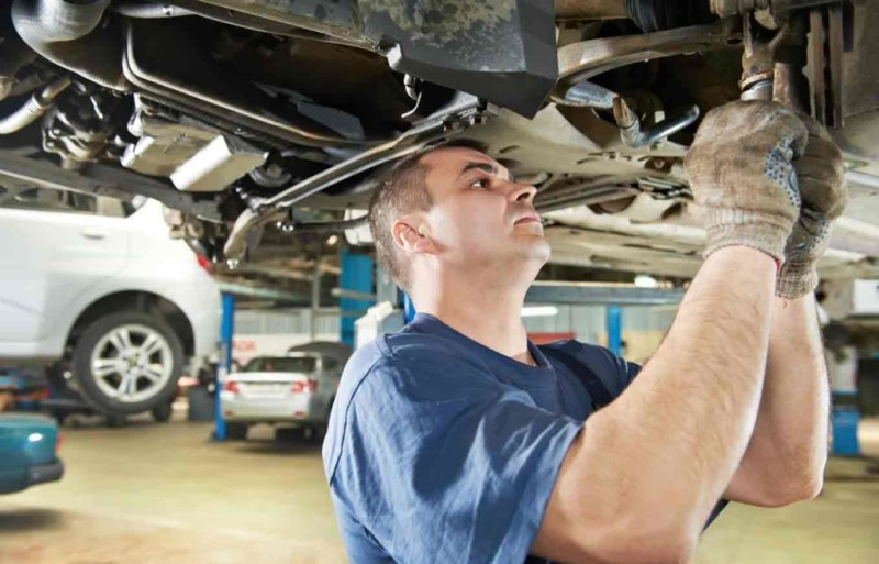 Things You Should Look Into Before Hiring A Mechanic To Repair Your Car Talk Geo Lifestyle