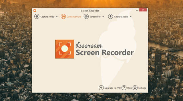 Image result for talkhelper screen recorder