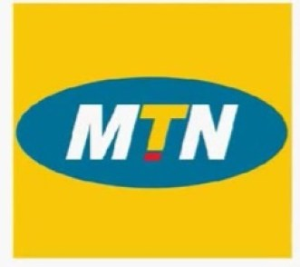 mtn subscription