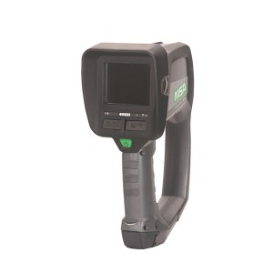 Evolution 6000 Basic, Thermal Imaging Camera.
