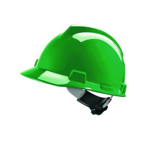 V-Gard® Hard Hat Cap