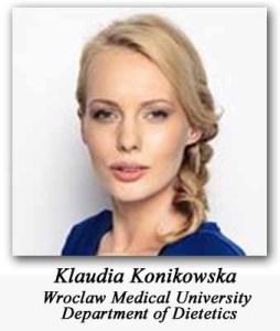 konikowska2012a